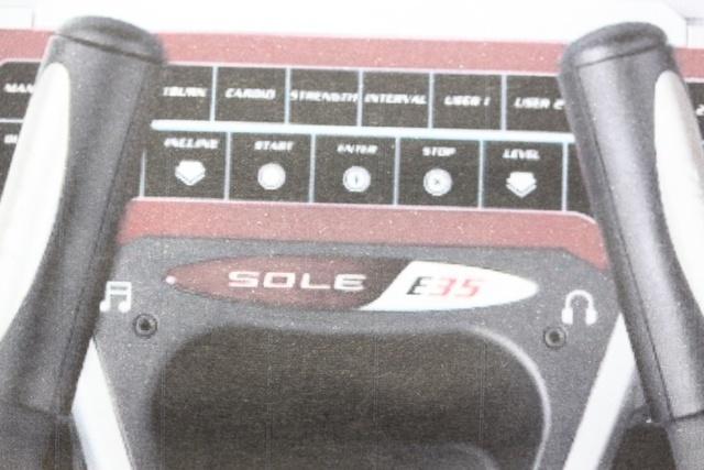 sole e35 console (5)