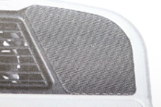 sole e35 treadmill speaker right (12)