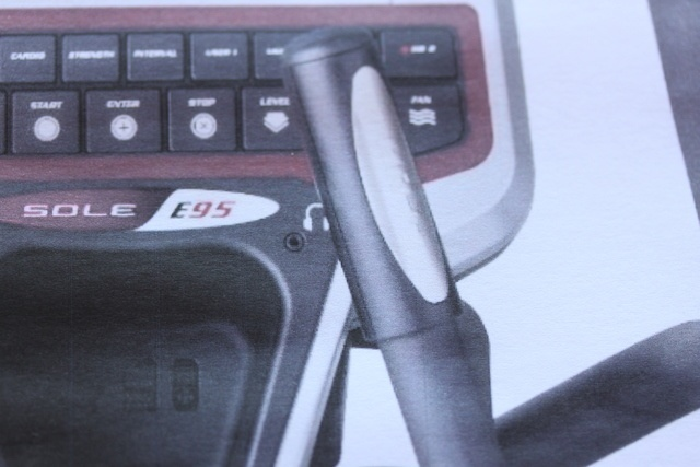 sole e95 elliptical (3)